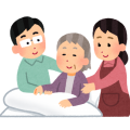 【嫁姑】義母との上手な付き合い方、適度な距離を保ついい方法ない?