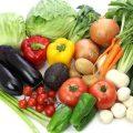 沖縄県の島野菜の特徴・食べ方は?島らっきょうはそのまま?モウイは?
