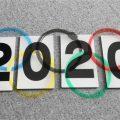 東京オリンピック開会セレモニーの聖火点灯方法は?過去から予測